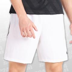 Venom 3 Shorts