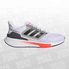 EQ21 Run