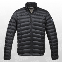 76 Thermoplume Evo 1 Jacket
