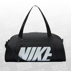 Gym Club Training Bag