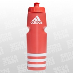 Performance Bottle 0,75 L