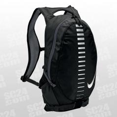 Run Commuter Backpack