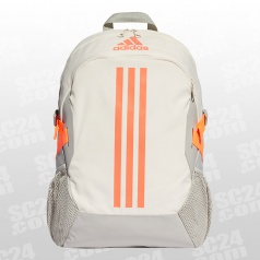 3 Stripes Power Backpack V