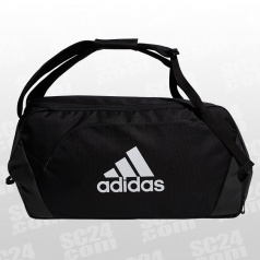 EP System Duffelbag 50 L