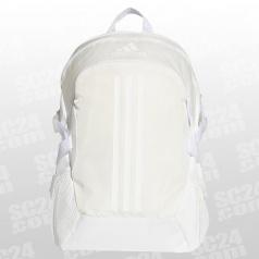 AEROREADY Power V Backpack