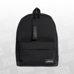 Classic S Backpack