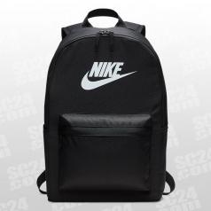 Sportswear Heritage 2.0 Backpack