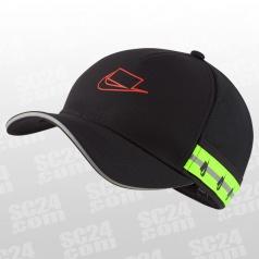 Wild Run Classic99 Adjustable Cap