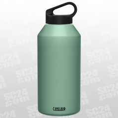 Carry Cap Vacuum Insulated Stainless Steel 2 L