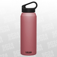 Carry Cap Vacuum Insulated Stainless Steel 1 L