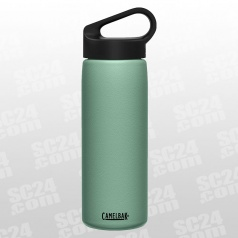 Carry Cap Vacuum Insulated Stainless Steel 0,6 L