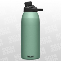 Chute Mag Vacuum Insulated Stainless Steel 1,2 L