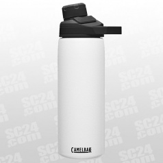Chute Mag Vacuum Insulated Stainless Steel 0,6 L
