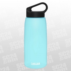 Pivot Bottle 1 L