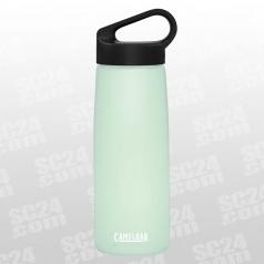 Pivot Bottle 0.75 L