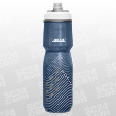Podium Chill 710ml