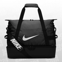 Academy Team Medium Hardcase Duffel