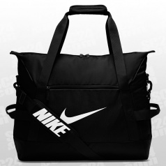 Academy Team Large Duffel