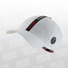 PSG Jordan H86 Cap