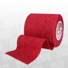 Pro Wrap 5 cm x 4,5 m
