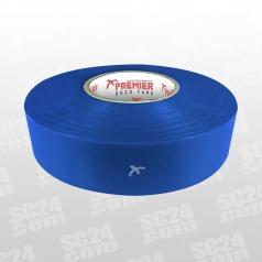 Pro ES Sock Tape 19mm x 33m