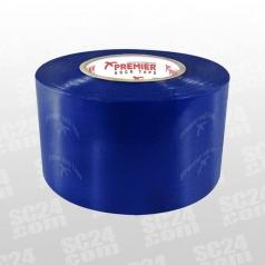 Shin Guard Retainer Tape 38mm x 20m