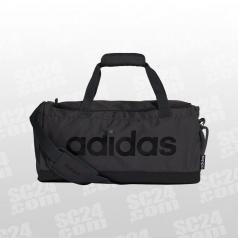Linear Duffle Bag S