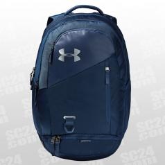 Hustle 4.0 Backpack