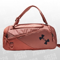 Contain Duo Backpack Duffel S