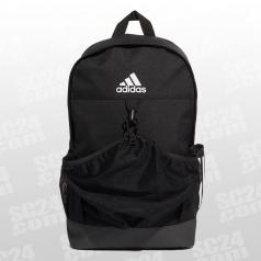 Tiro Backpack BN
