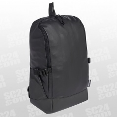 Tailored for Her Response S Backpack