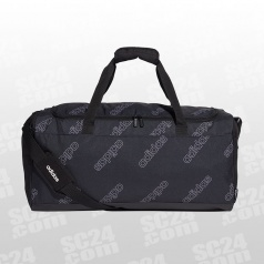 Linear Duffel Bag Medium CF