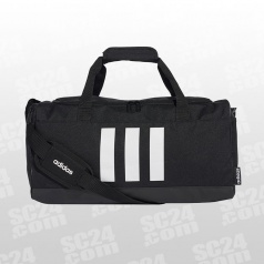 3S Duffle Bag S