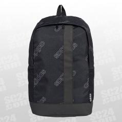 CF Linear Backpack