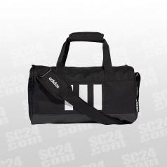 3S Duffle Bag XS