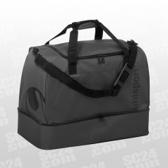 Essential 2.0 Players Bag 50 L - Sporttasche M