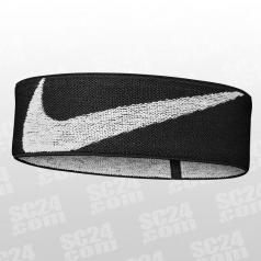 Logo Knit Headband