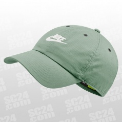 Sportswear Heritage 86 Futura Washed Cap