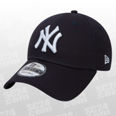 9FORTY Essential New York Yankees Cap