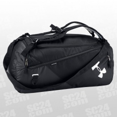 Contain Duo Backpack Duffel M