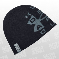 ColdGear Reversible Billboard Beanie
