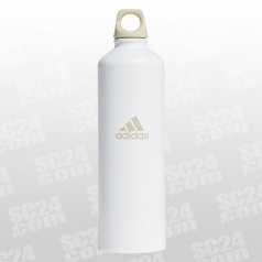 Steel Bottle 0,75 L