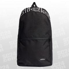 Daily Backpack III