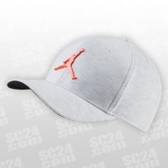 Jordan Classic 99 Snapback Cap