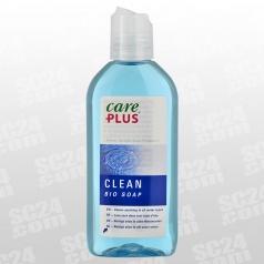 Clean Bio Soap 100 ml