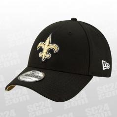 9FORTY New Orleans Saints The League Cap