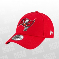 9FORTY Tampa Bay Buccaneers The League Cap