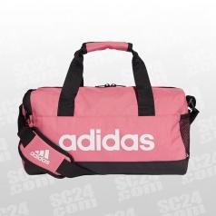 Linear Duffle XS Bag