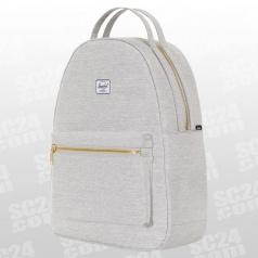Nova Mid Backpack 18 L