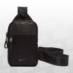 Sportswear Essentials S Hip Pocket